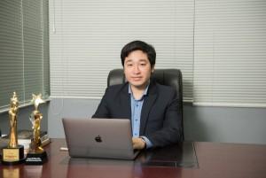 Báo Văn hóa đăng bài về doanh nhân Đỗ Mạnh Hùng